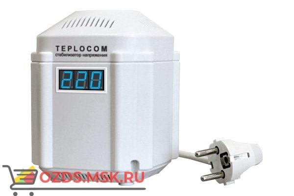 Бастион TEPLOCOM ST – 222500-И Стабилизатор