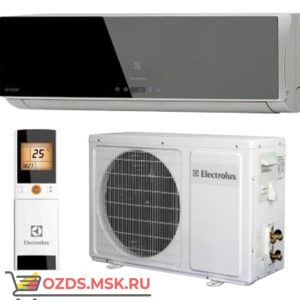 Electrolux Air Gate EACS-09HG-BN3: Cплит-система