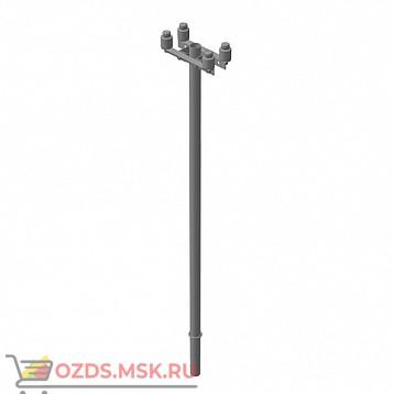 Радиостойка РС-0,8-Пер.уд.-1, L=3000
