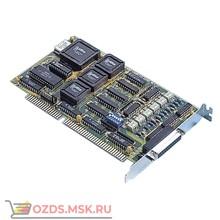 Advantech PCL-833
