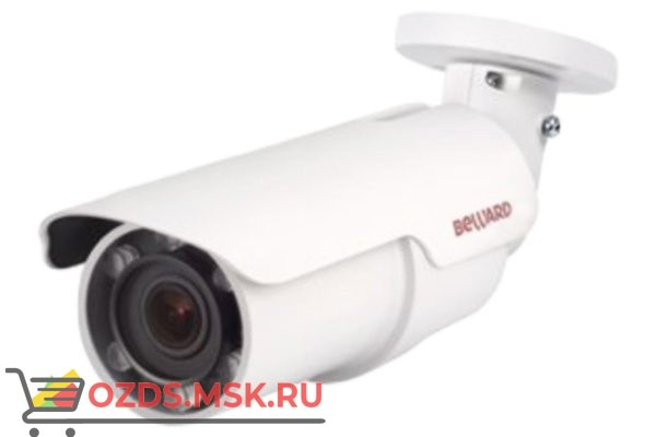 BEWARD BD4680RV: IP камера