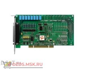 ICP DAS PCI-P8R8U