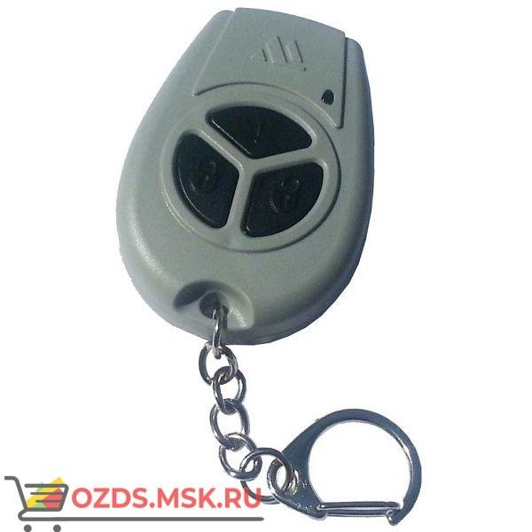 ZONT HOME Радиобрелок Micro Line