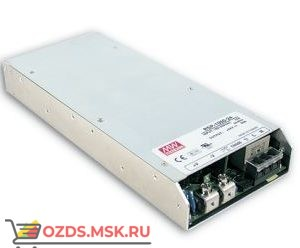 MeanWell RSP-1000-15