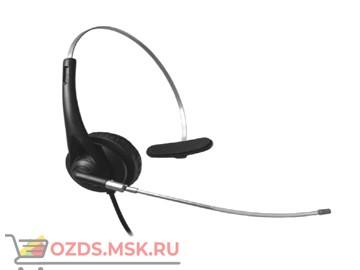 H011A Atcom: Телефонная гарнитура