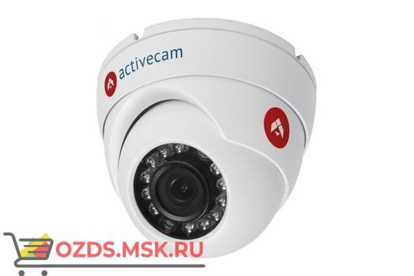 ActiveCam AC-D8031IR2: IP камера