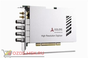 ADLink Technology PCI-9826H512