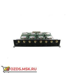 Yeastar GM8: Модуль для подключения 8 дополнительных внешних GSM-каналов