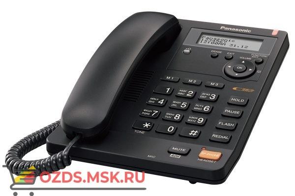 Panasonic KX-TS 2570 RUB Телефон