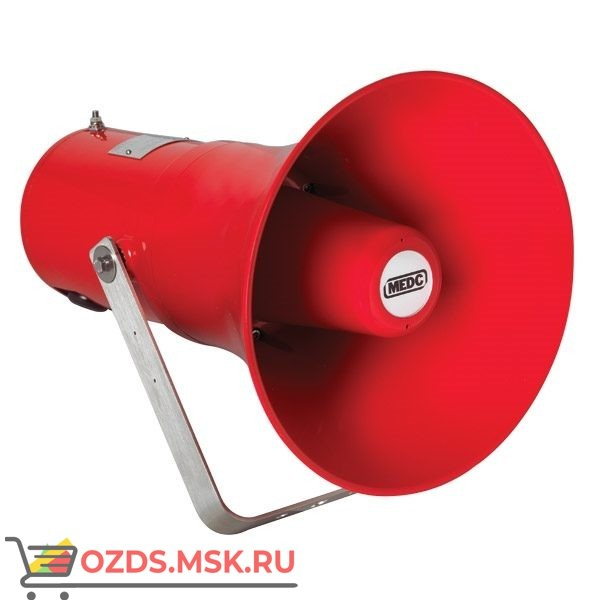 Громкоговоритель MEDC DB16