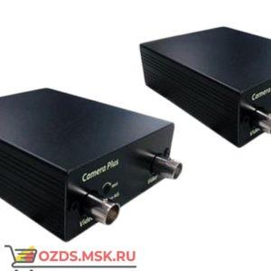 Osnovo M2+DM2 Уплотнитель видеосигнала