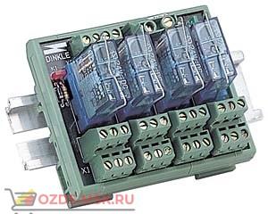 ICP DAS RM-204