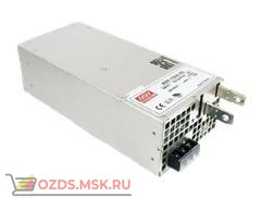 MeanWell RSP-1500-15