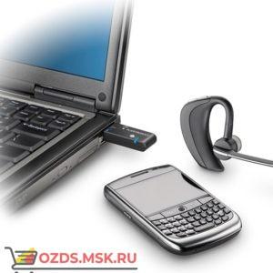 Plantronics PL-WG200B Voyager Pro USB: Blutooth гарнитура для компьютера и мобильного телефона