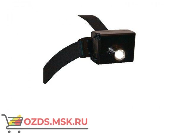 СГСВ-1 Экотон-4-03 беспроводный (с зарядным устройством): Светильник