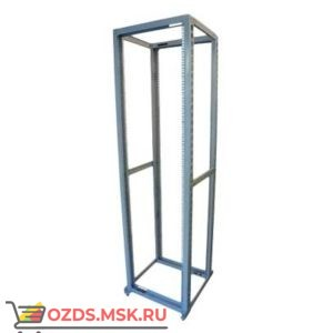 Эмилинк NTSS-2POR42U600-1000 Стойка