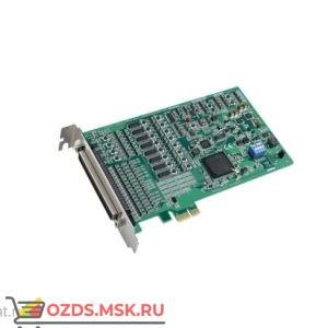 Advantech PCIE-1812