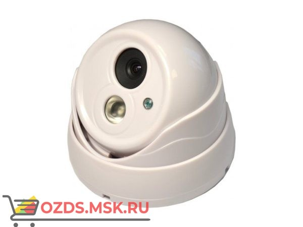 IP-камера SAR-BW111 DC