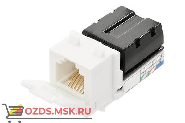 Nikomax MF-IDC6-WT-10 Разъем