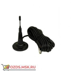 Antey 905 5dB FME (кабель 8 метров): GSM антенна