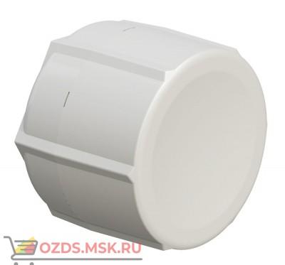 Mikrotik SXTG 5HPnD-HGr2 (RBSXTG 5HPnD-HGr2)