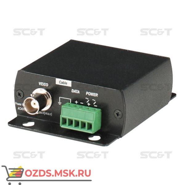 SP001VPD