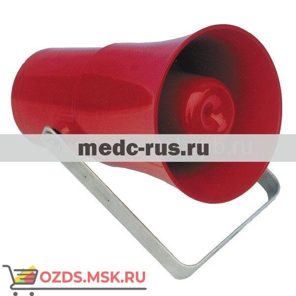 Громкоговоритель MEDC DB4L-25: Снят с производства
