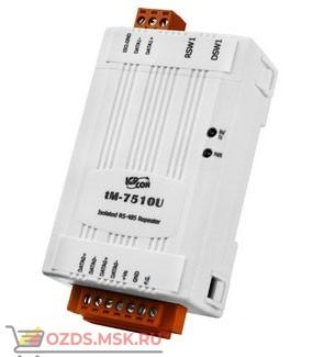 ICP DAS tM-7510U