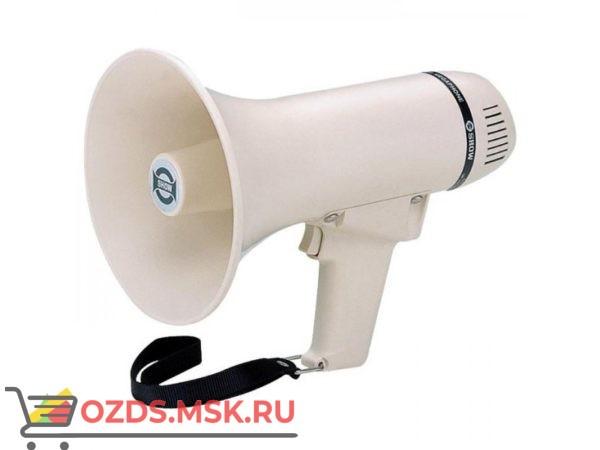 ER 226: Электромегафон