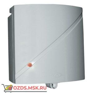 Аргус-Спектр РПУ Радиоприемное устройство