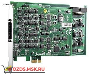 ADLink Technology DAQe-2502