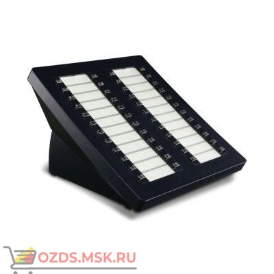 Консоль LDP-7248DSS