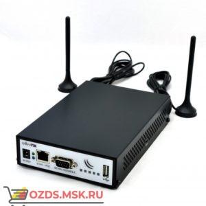 GTX300-S Роутер 3G Teleofis