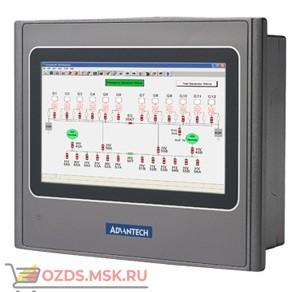 Advantech WOP-2040T-N1AE
