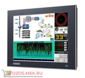 Advantech WOP-3120T-C4AE