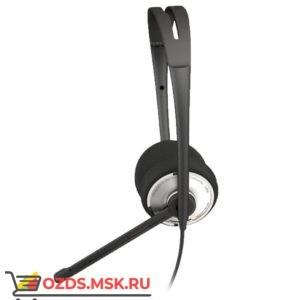 Plantronics PL-A476 Audio 476 DSP: USB-гарнитура мультимедийная