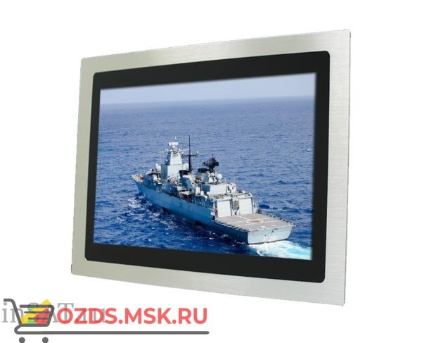 KINGDY FTM-A1S-25-019A-1