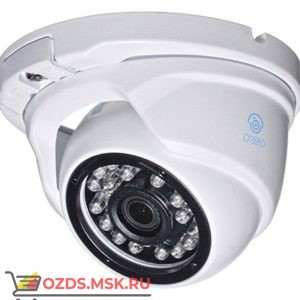 OZERO AC-VD20 (3.6 мм): AHD камера