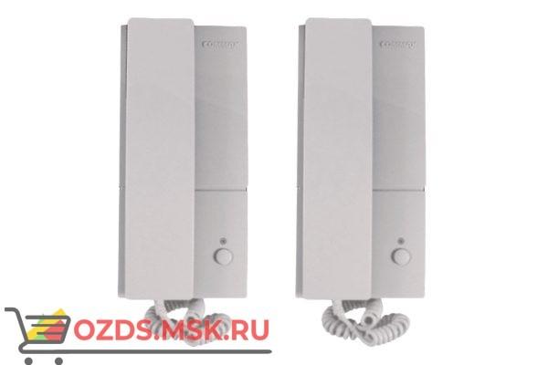 Commax TP-1L, Переговорное устройство
