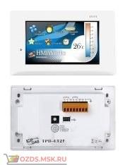 ICP DAS TPD-433F