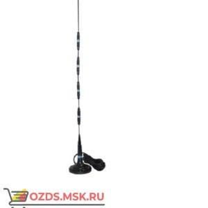 Antey 906 13.5dB FME, магнит (кабель 3 метра): GSM антенна