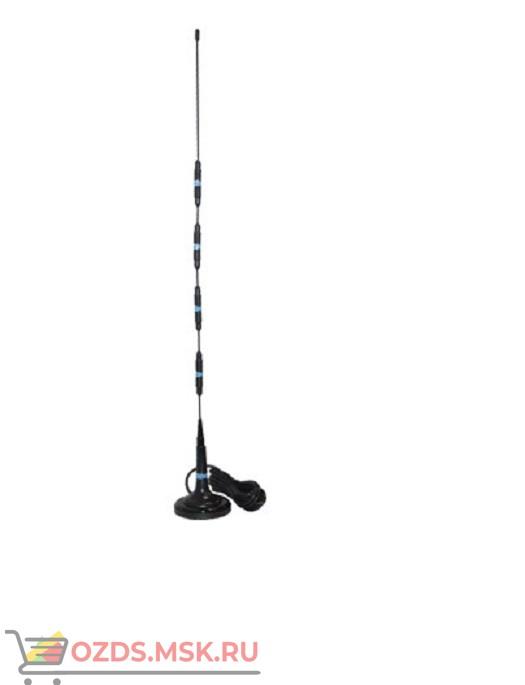 GSM антенна Antey 906 13.5dB FME, магнит (кабель 3 метра)