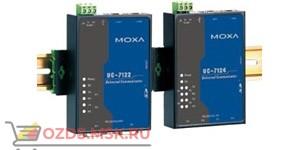 MOXA UC-7124-CE