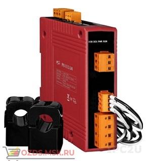 ICP DAS PM-3114-240-MTCP