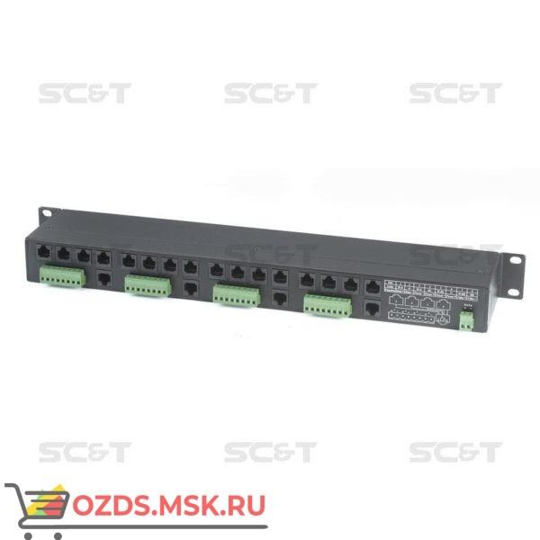 TDP016