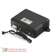 SF-500: GPS автомобильный трекер