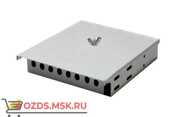 NTSS-WFOBМк-8-SCAPC-9-SP: Кросс настенный Микро