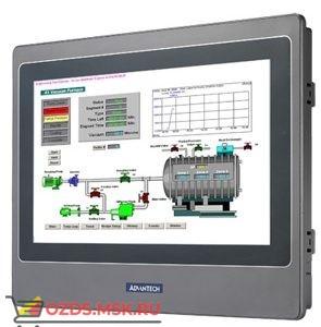 Advantech WOP-2100T-S2AE