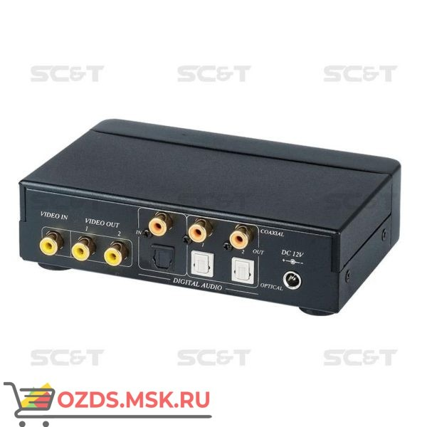 CD02D
