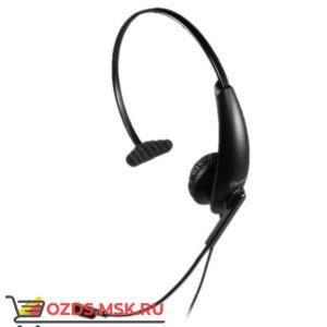 Accutone TM7RJ-AC-U10P: Гарнитура телефонная